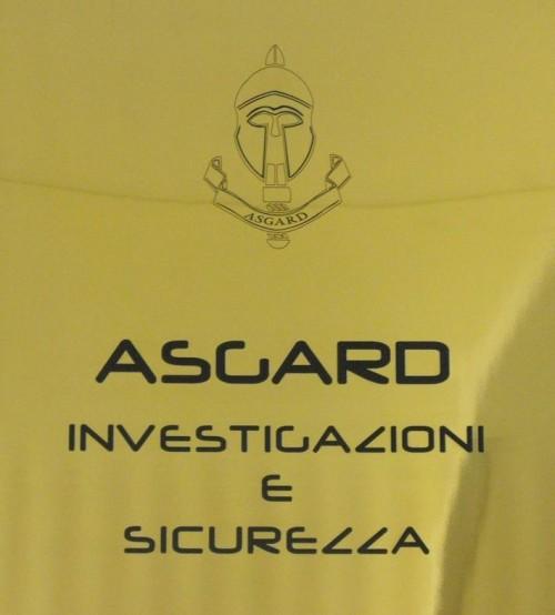 Agenzia investigazioni Livorno