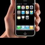 Applicazione spia per Iphone