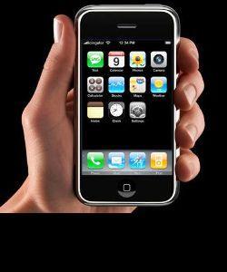 applicazioni iphone 5 spia