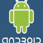 Cellulari spia sul web la giungla dei prezzi da gratis for Cellulari 150 euro