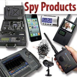 Come attivare il monitoraggio di un telefono cellulare? -