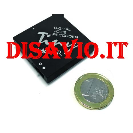 microregistratore-edic-solar