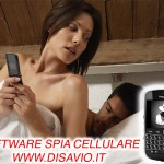 cellulari-spia-150x150