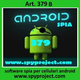 software spia android