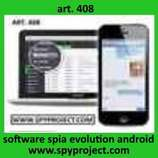 software cellulare spia android samsung