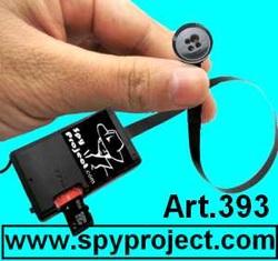 microtelecamera